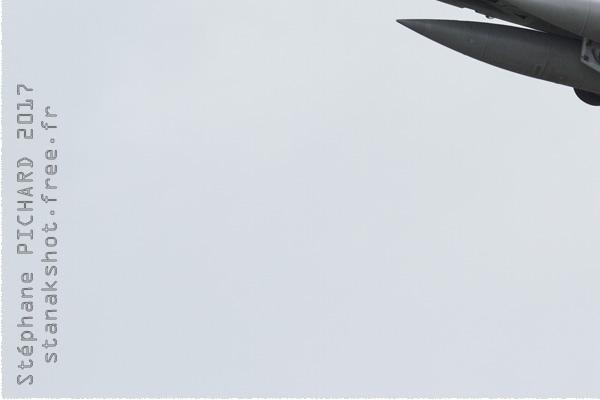 Photo#2895-3-Dassault Rafale B