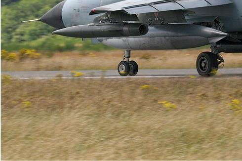 2900d-Panavia-Tornado-IDS-Allemagne-air-force