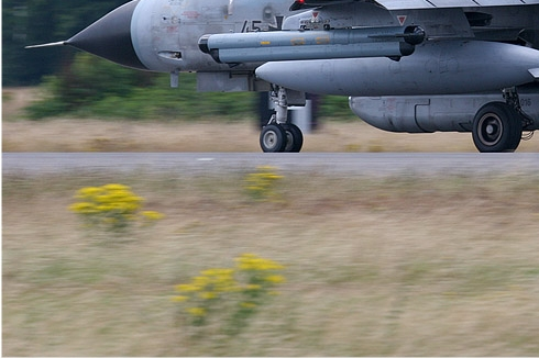 Photo#2907-3-Panavia Tornado IDS