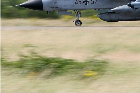 Photo#2908-3-Panavia Tornado IDS