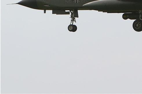 Photo#2912-3-Panavia Tornado IDS