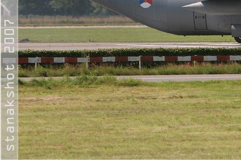 Photo#2919-3-Lockheed C-130H Hercules