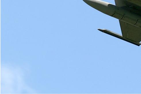 Photo#2922-3-General Dynamics F-16AM Fighting Falcon