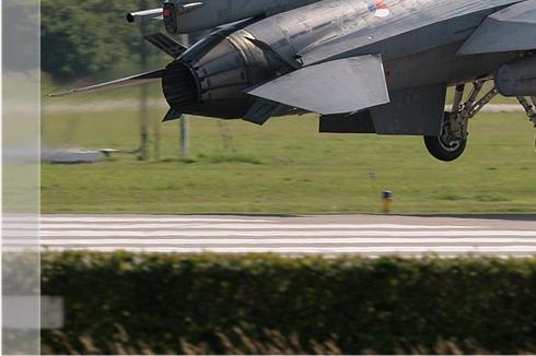 Photo#2923-3-General Dynamics F-16AM Fighting Falcon