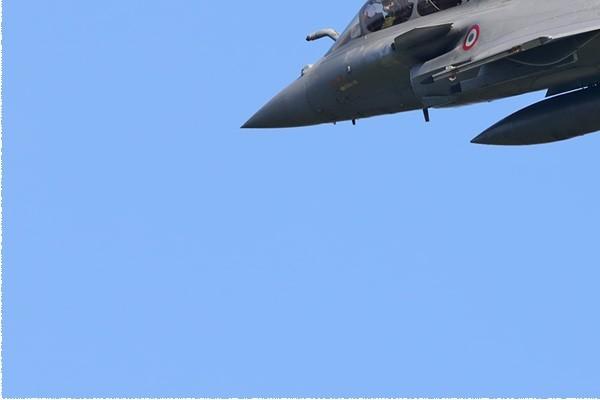 Photo#2924-3-General Dynamics F-16AM Fighting Falcon