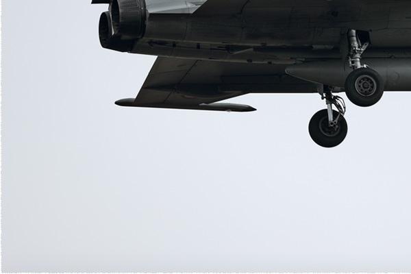 Photo#2941-3-General Dynamics F-16AM Fighting Falcon