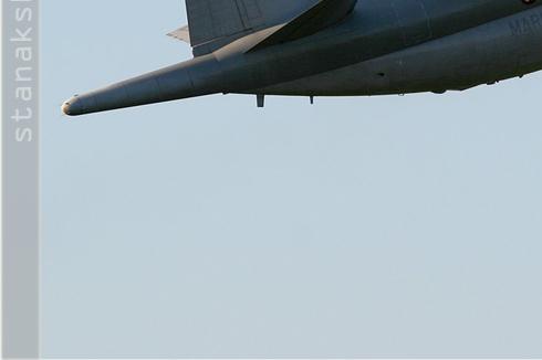 Photo#2947-3-Dassault-Breguet Atlantique 2