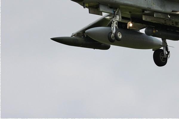Photo#2948-3-Panavia Tornado IDS