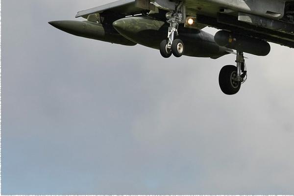 Photo#2950-3-Panavia Tornado IDS