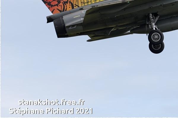 Photo#2951-3-Panavia Tornado GR4