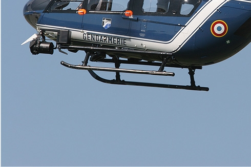 Photo#2956-3-Eurocopter EC145