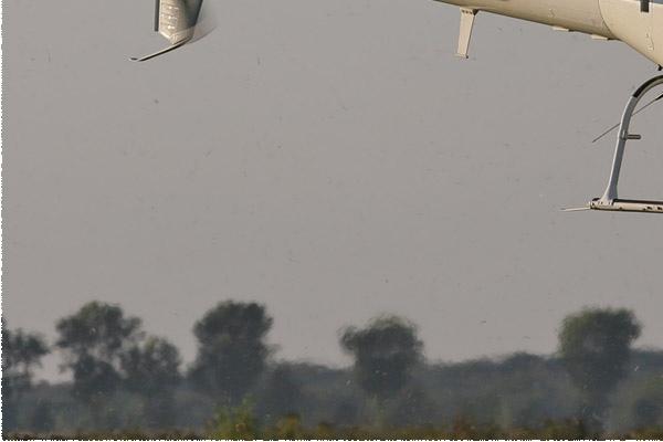 Photo#2958-3-Aerospatiale AS350B Ecureuil