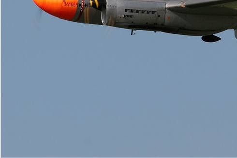 Photo#2961-3-Dassault MD.312 Flamant