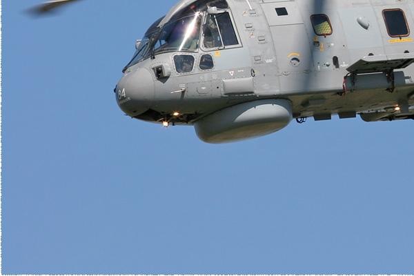 Photo#2967-3-EHI Merlin HM1