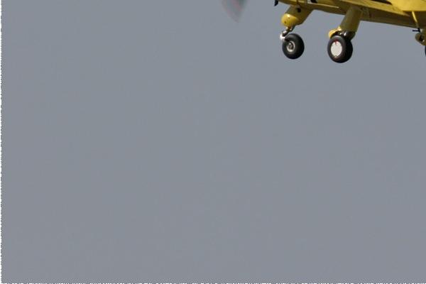Photo#2972-3-Morane-Saulnier MS.893 Rallye