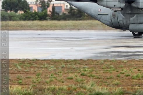 Photo#2975-3-Lockheed Martin C-130J Hercules