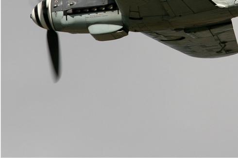 Photo#2984-3-Messerschmitt Bf 109G-10