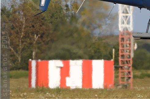 Photo#2988-3-Aerospatiale AS350BA Ecureuil