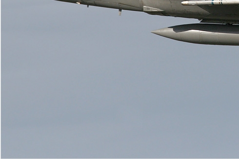 Photo#2997-3-Dassault Rafale M