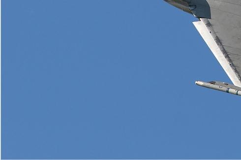 Photo#2998-3-Dassault Rafale M