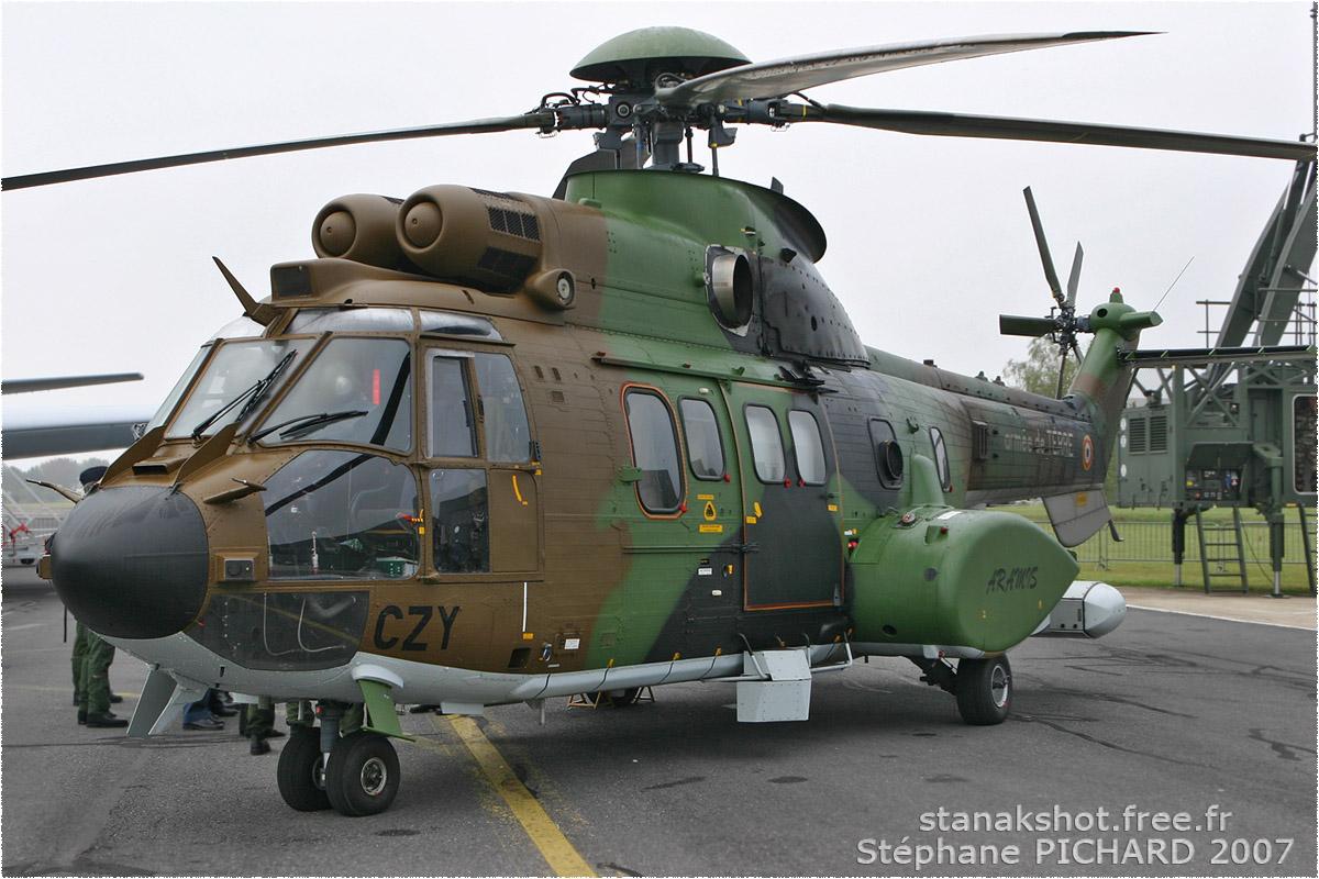 tof#3037_Super Puma_de l'Aviation légère de l'armée de Terre