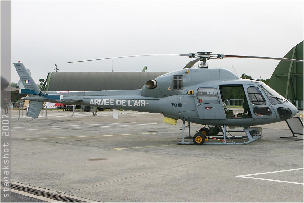 tof#3050_Ecureuil_de l'Armée de l'Air