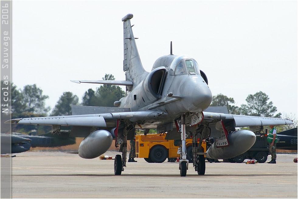 tof#3138_A-4_de la Force aérienne argentine