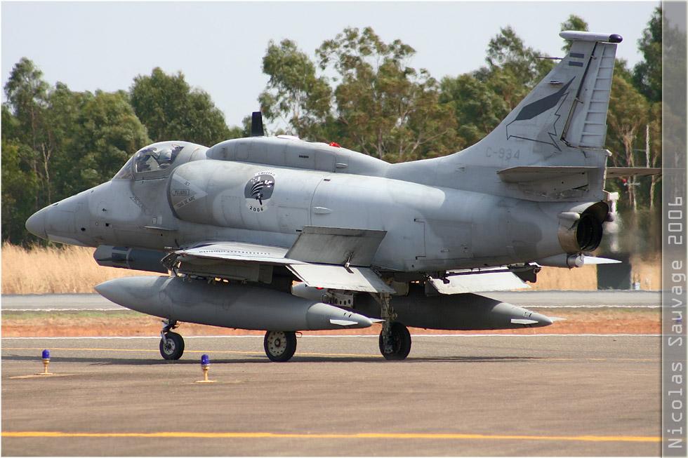 tof#3139_A-4_de la Force aérienne argentine