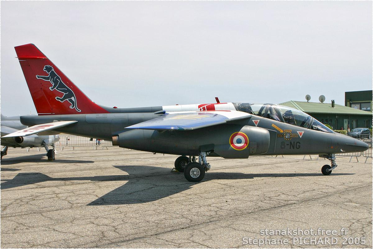 tof#3244_Alphajet_de l'Armée de l'Air