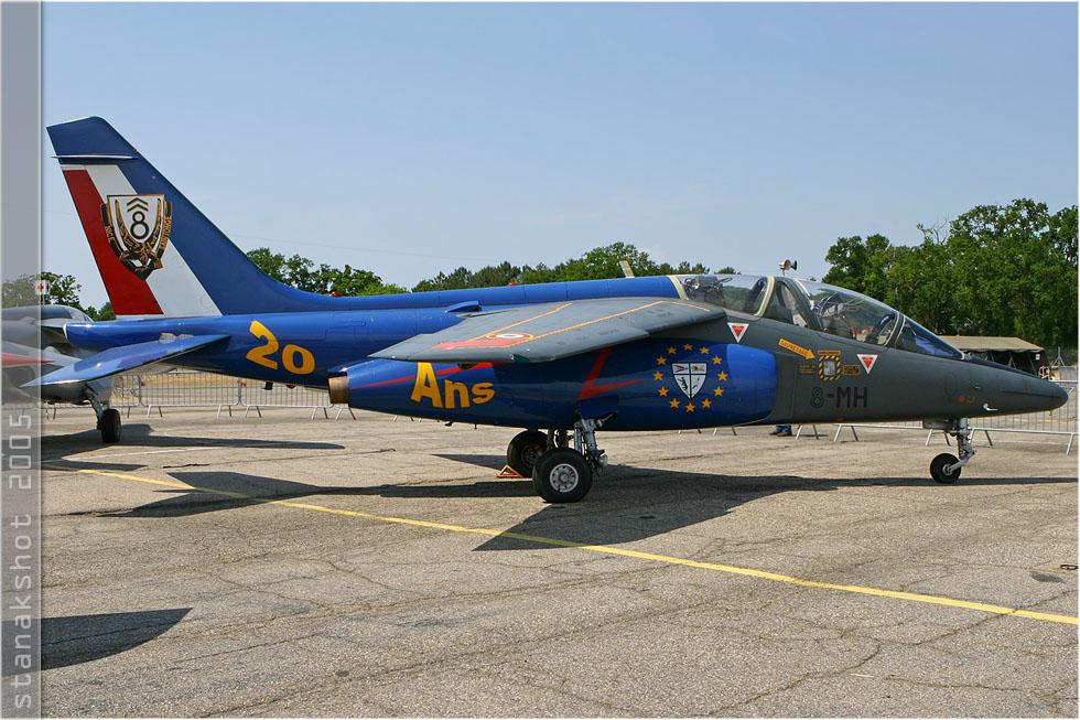 tof#3245_Alphajet_de l'Armée de l'Air