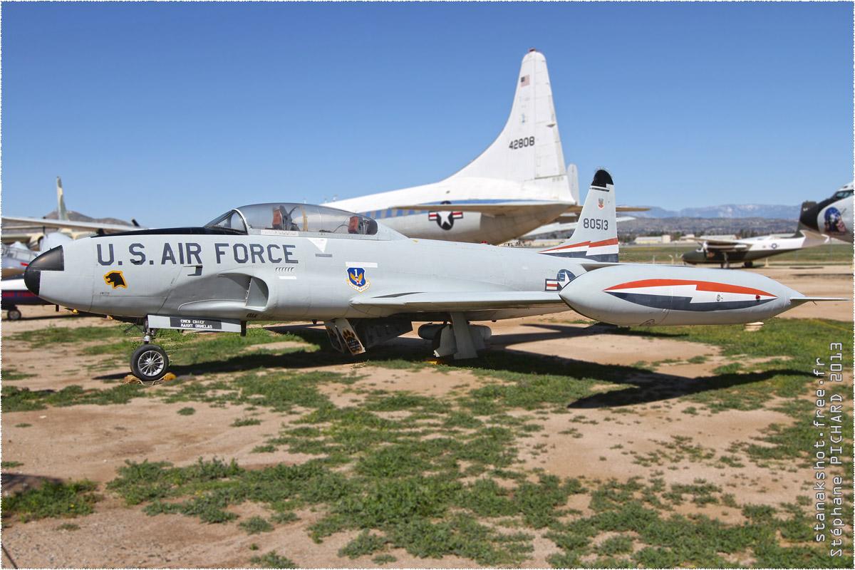 tof#3264_T-33_de l'US Air Force