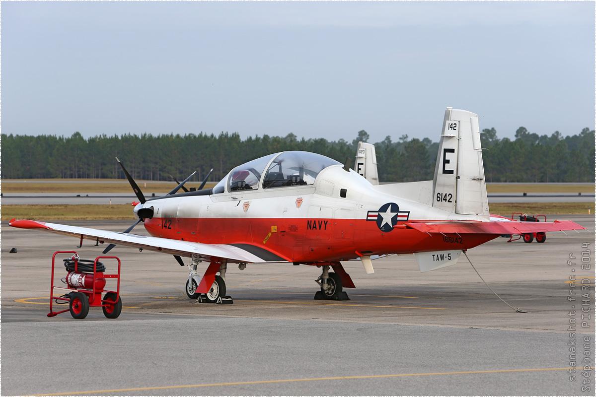 tof#3386_Texan 2_de la Marine américaine