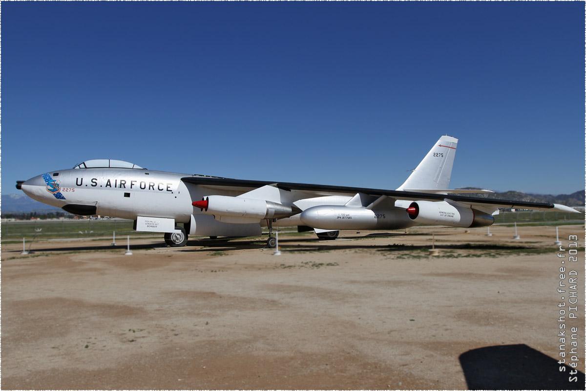 tof#3449_B-47_de l'US Air Force