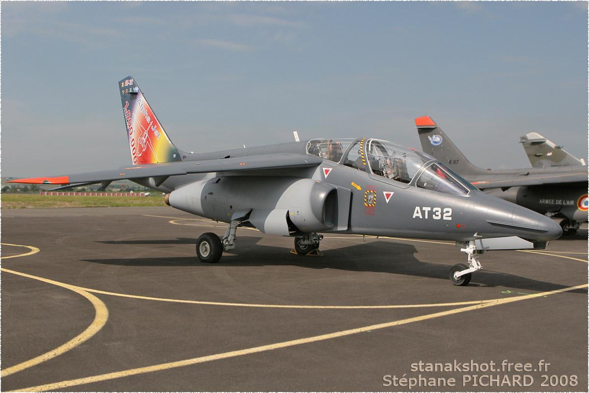 tof#3456_Alphajet_de la Force aérienne belge