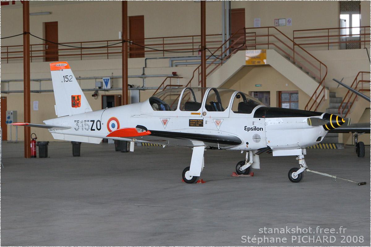 tof#3471_Epsilon_de l'Armée de l'Air
