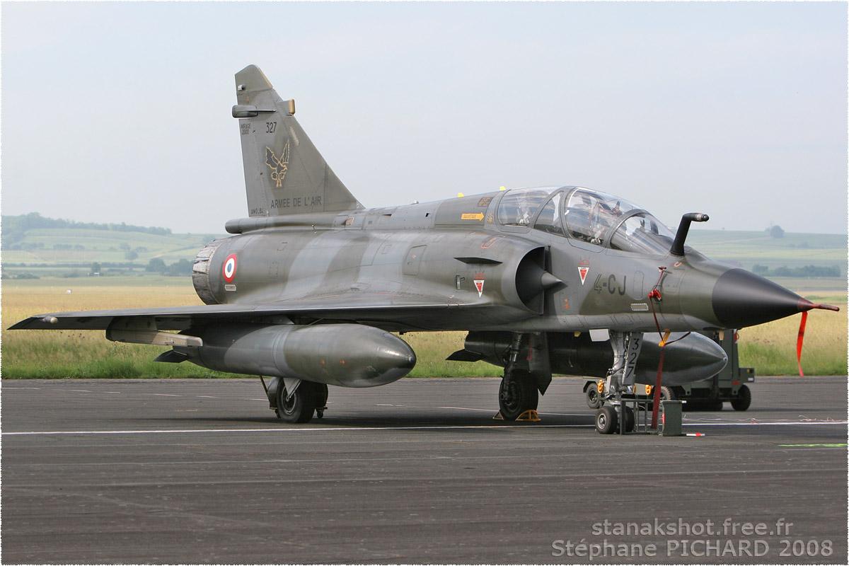 tof#3486_Mirage 2000_de l'Armée de l'Air