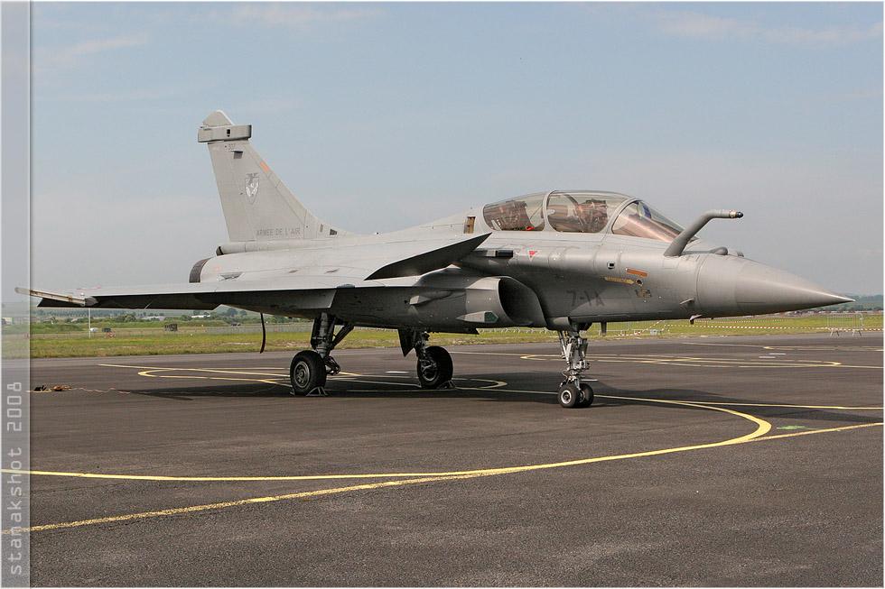 tof#3509_Rafale_de l'Armée de l'Air