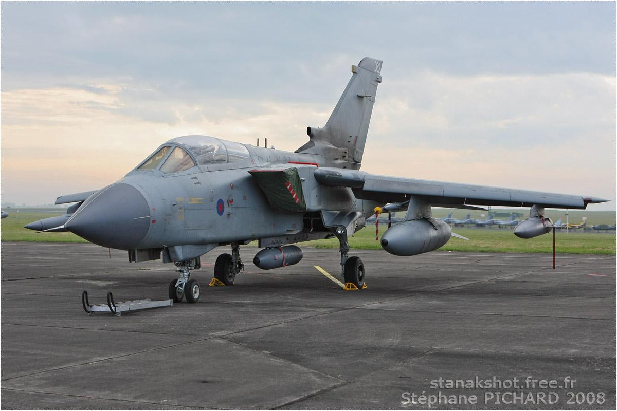 tof#3510_Tornado_de la Force aérienne royale britannique