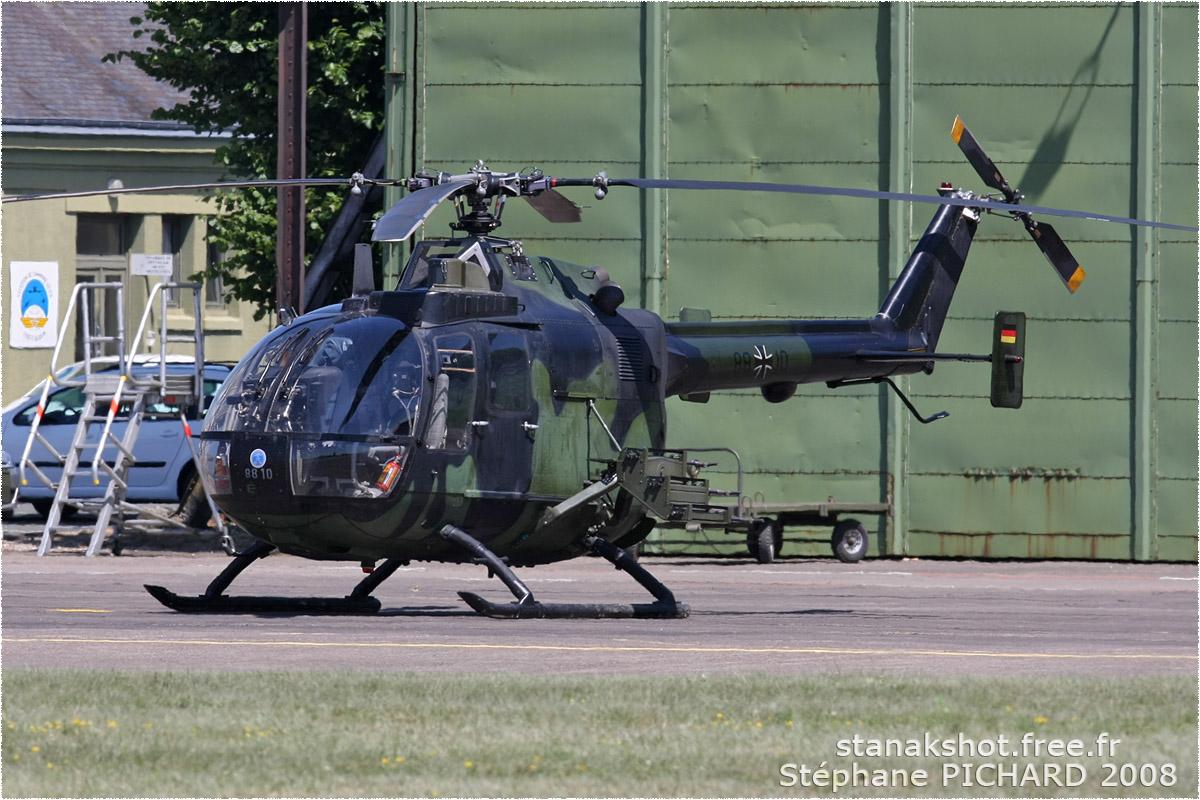 tof#3747_Bo 105_du Corps d'aviation de l'armée de Terre allemande