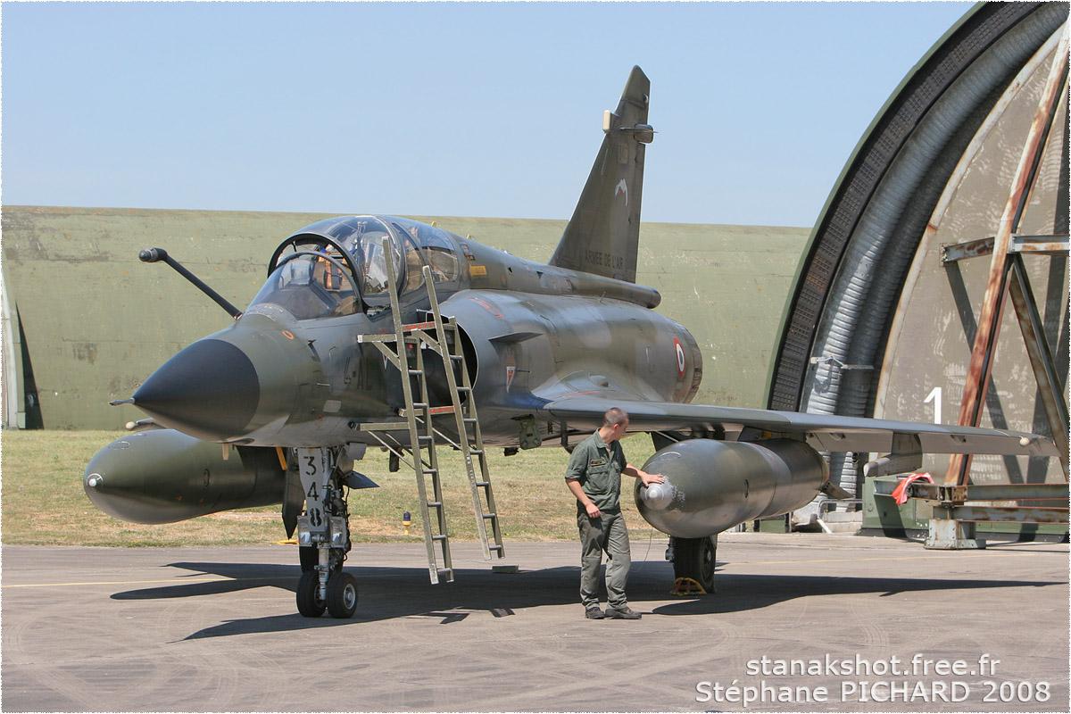 tof#3768_Mirage 2000_de l'Armée de l'Air
