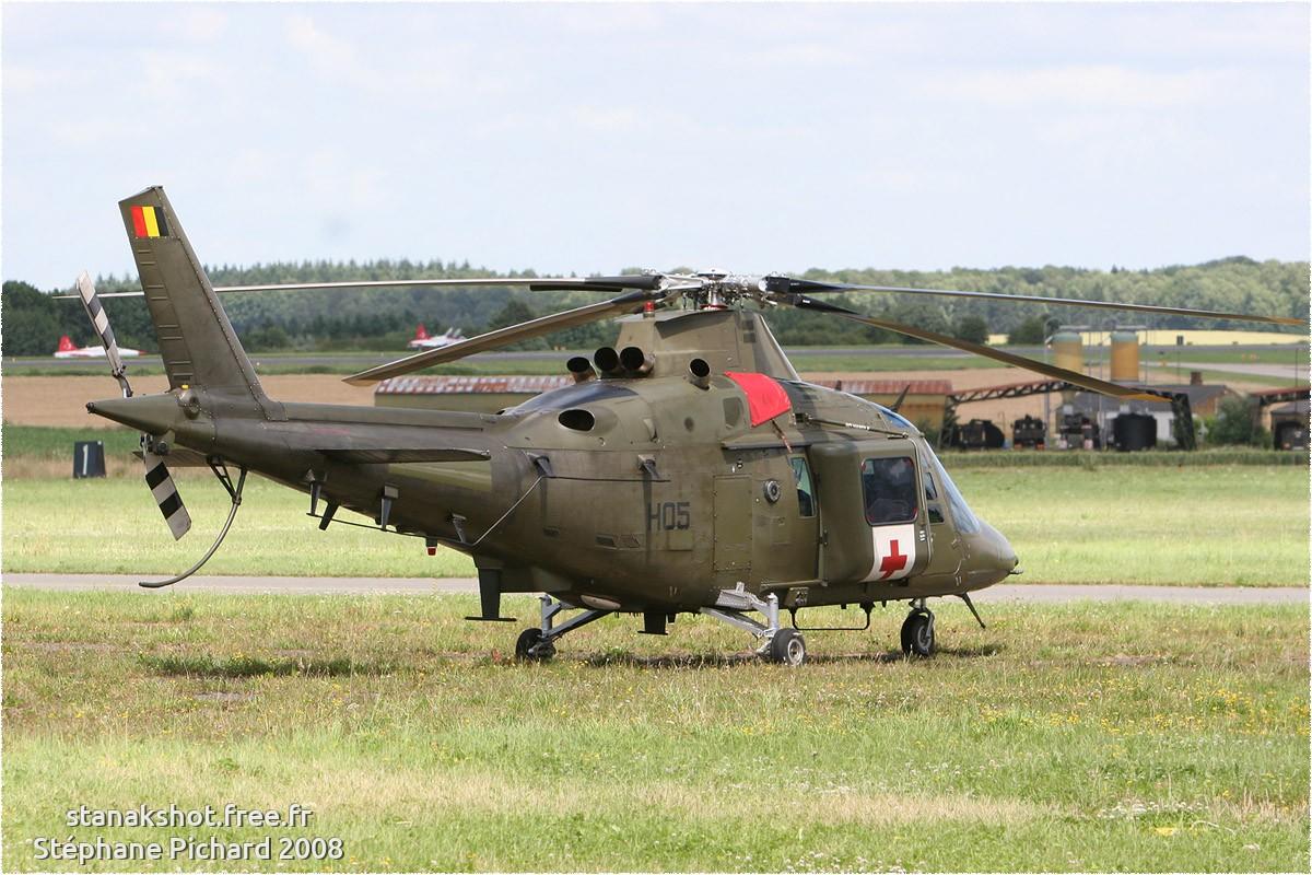tof#3788_A109_de la Force aérienne belge