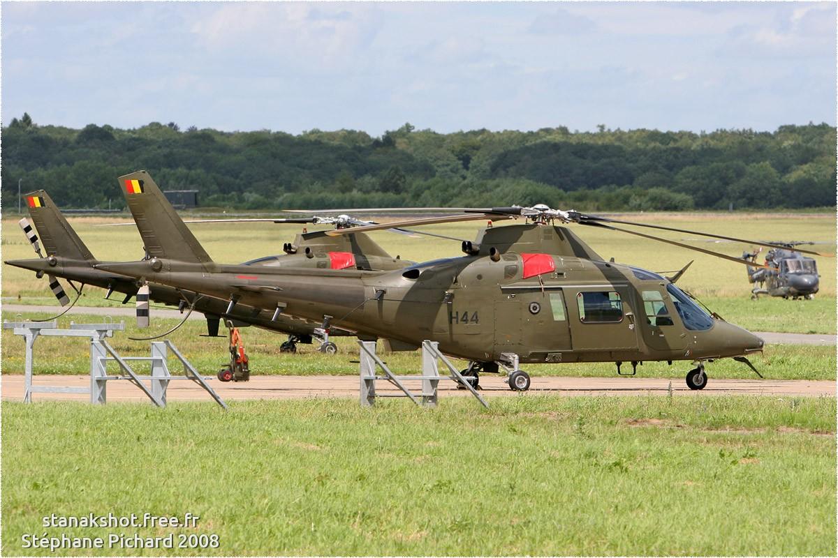 tof#3791_A109_de la Force aérienne belge
