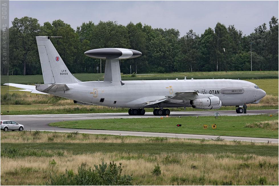 tof#3796_B707_de l'OTAN