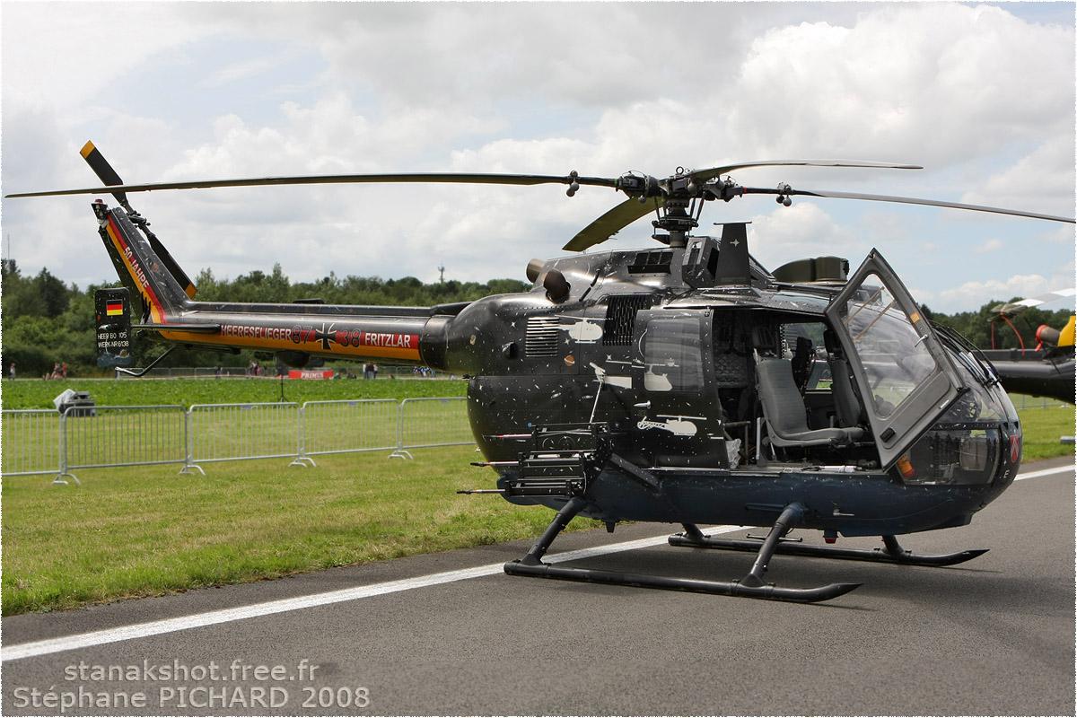 tof#3797_Bo 105_du Corps d'aviation de l'armée de Terre allemande