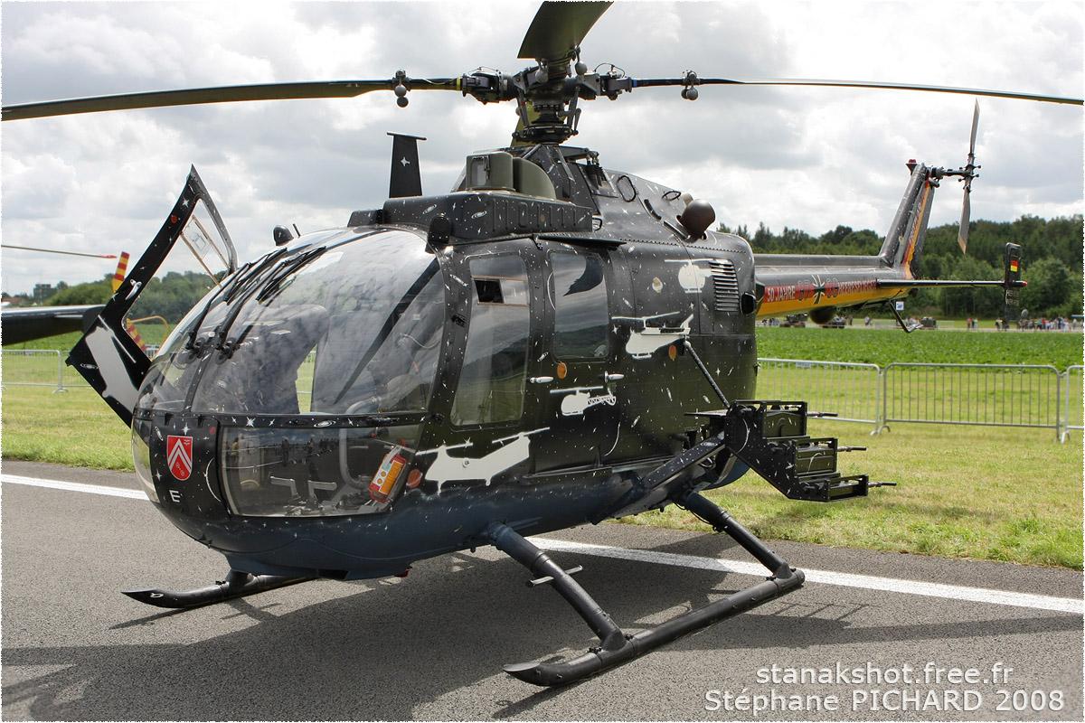 tof#3798_Bo 105_du Corps d'aviation de l'armée de Terre allemande