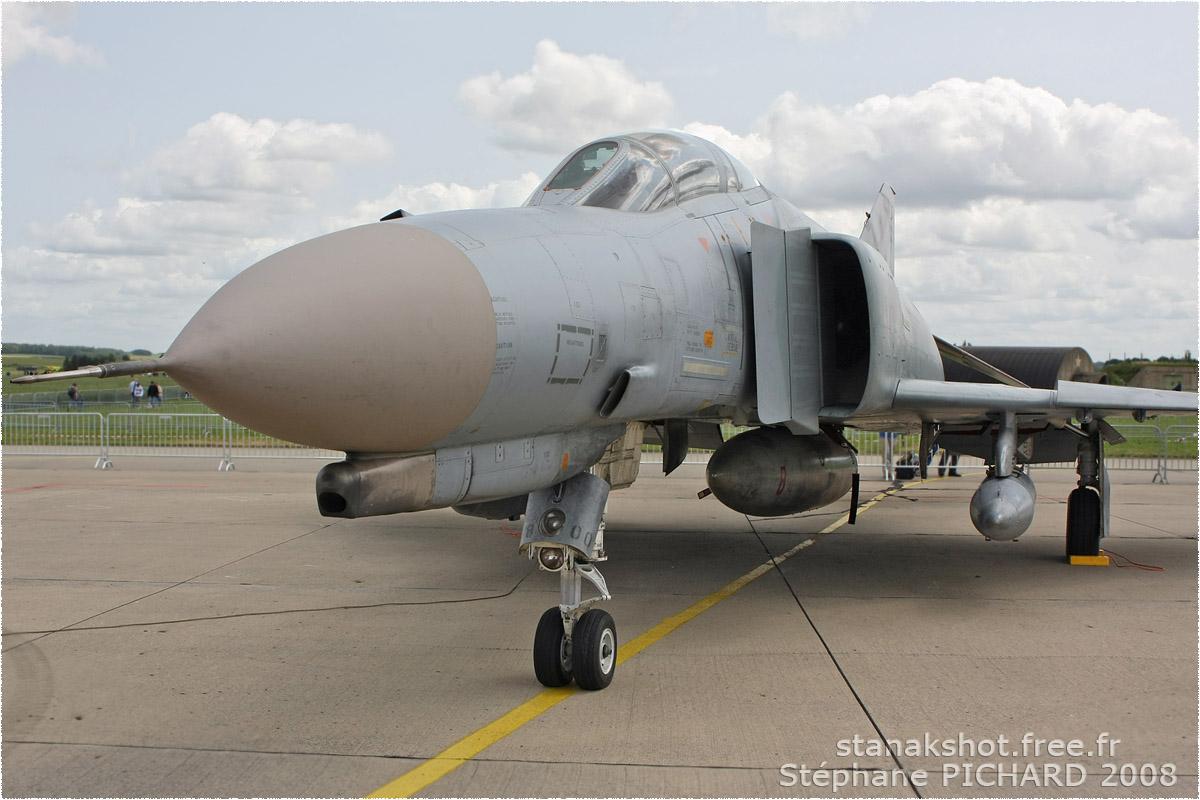 tof#3806_F-4_de l'armée de l'Air allemande