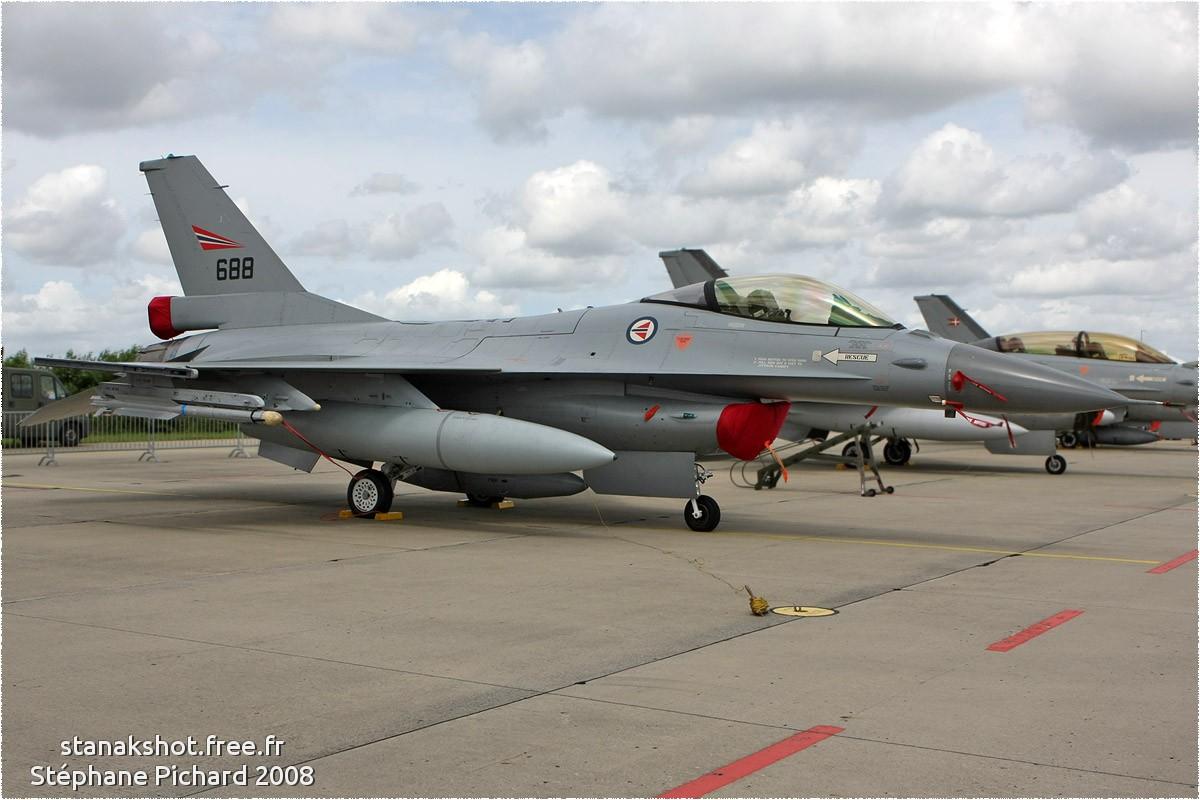 tof#3824_F-16_de la Force aérienne royale norvégienne
