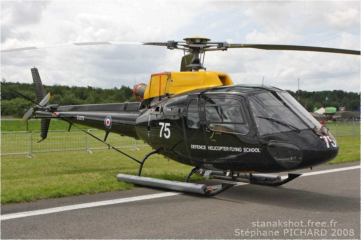tof#3828_Ecureuil_de la Force aérienne royale britannique