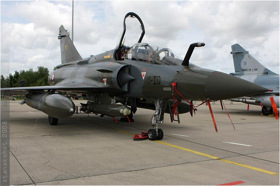tof#3838_Mirage 2000_de l'Armée de l'Air