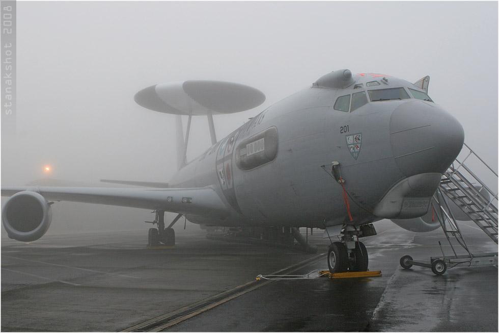 tof#3911_B707_de l'Armée de l'Air